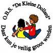 logo Kleine Dollard
