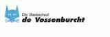logo Vossenburcht