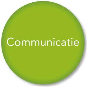 communicatie 2
