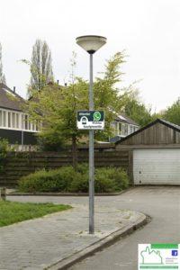 buurtpreventie 1